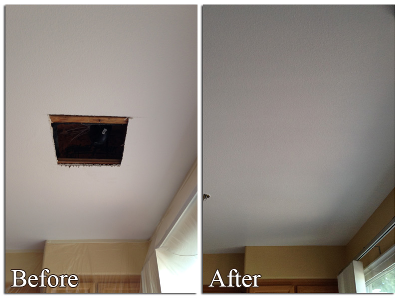 manchester drywall repair services nh ceiling hebe after